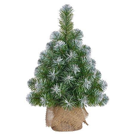 Ель Black Box Trees Norton H60D23 60см 1029754