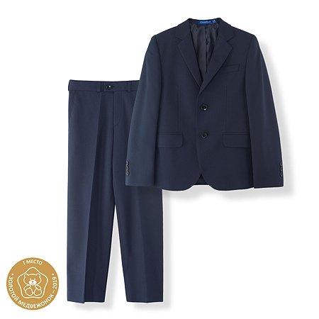 Костюм Chessford пиджак + брюки