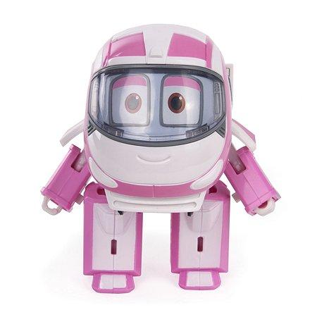 Трансформер Robot Trains Макси 80182