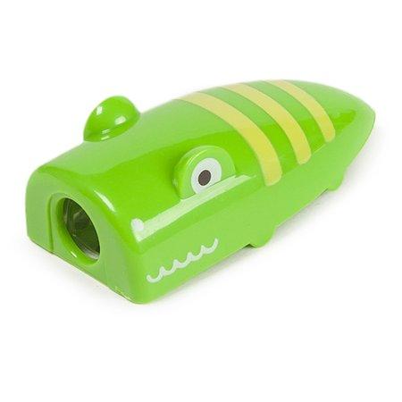 Точилка Erhaft Крокодил CS16002