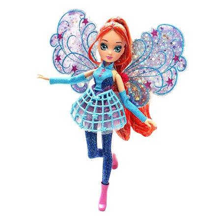 Кукла Winx Космикс Блум IW01811901