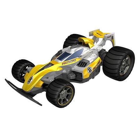 Гоночная машина на р/у Silverlit XTRC 3 в 1 Racer в ассортименте