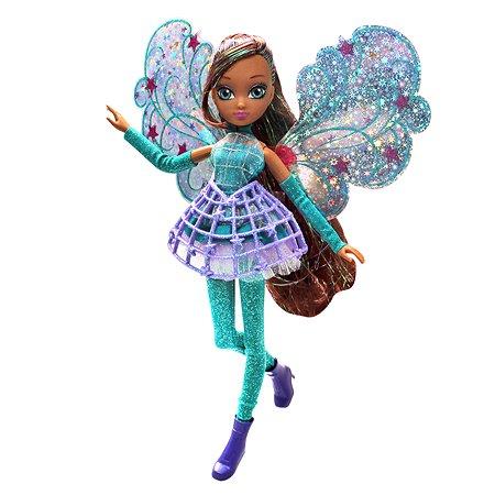 Кукла Winx Космикс Лейла IW01811905