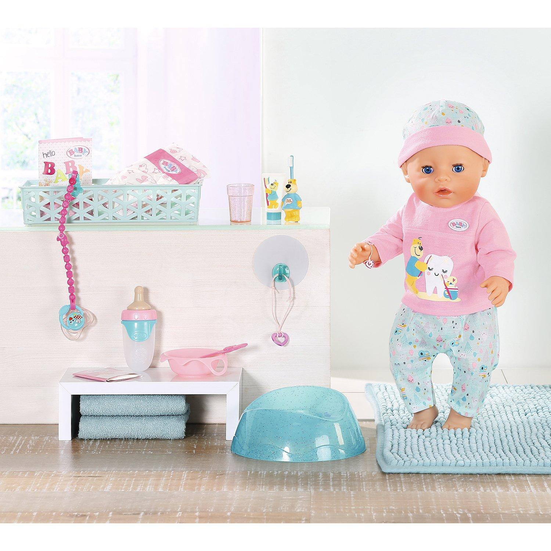 Развлекаем малыша-чистим зубки! | Клуб идеальных жён | Яндекс Дзен | 1500x1500