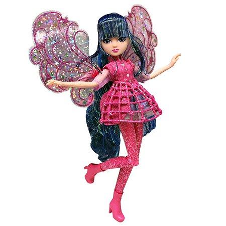 Кукла Winx Космикс Муза IW01811904