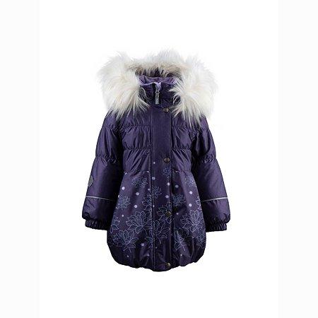 Пальто estella Kerry молочное