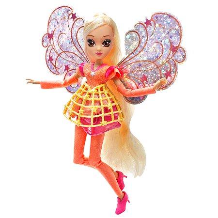 Кукла Winx Космикс Стелла IW01811903