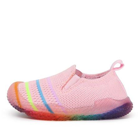 Туфли спортивные Jomoto