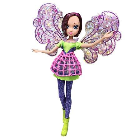 Кукла Winx Космикс Текна IW01811906