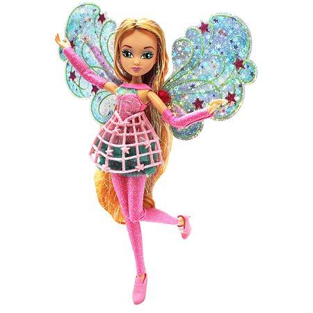 Кукла Winx Космикс Флора IW01811902