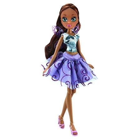 Кукла Winx Волшебные крылышки Лейла IW01771905