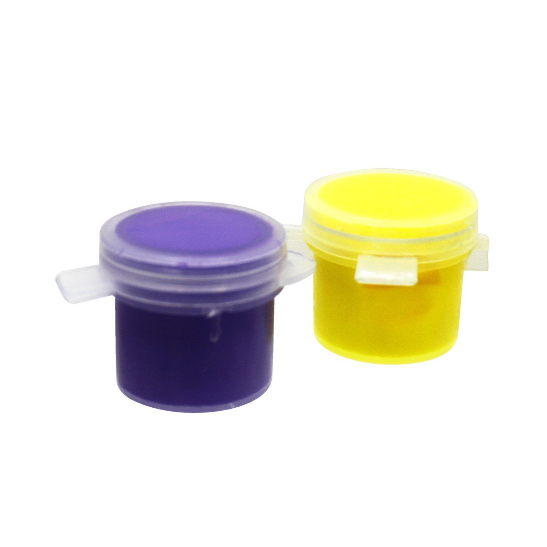 где можно купить краску штемпельную