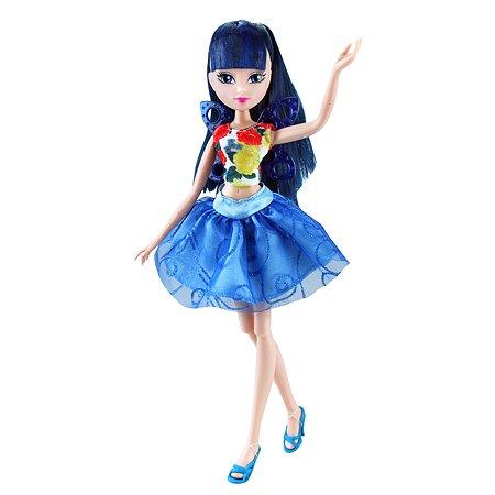 Кукла Winx Волшебные крылышки Муза IW01771904
