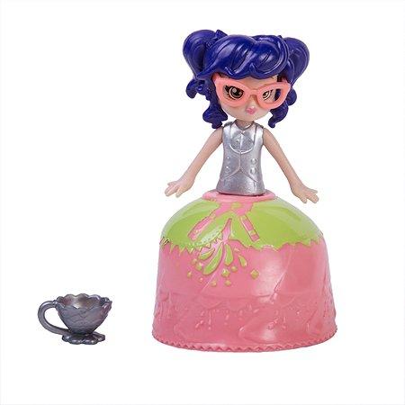 Кукла CUPPATINIS CUPPATINIS Кукла Rose Hippensip