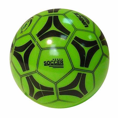 Мяч Unice Футбол 15 см в ассортименте UN 1446
