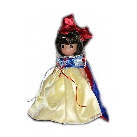 Кукла Precious Moments Белоснежка 30см
