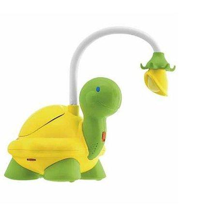 Ночник Chicco Черепаха с CD-проигрывателем