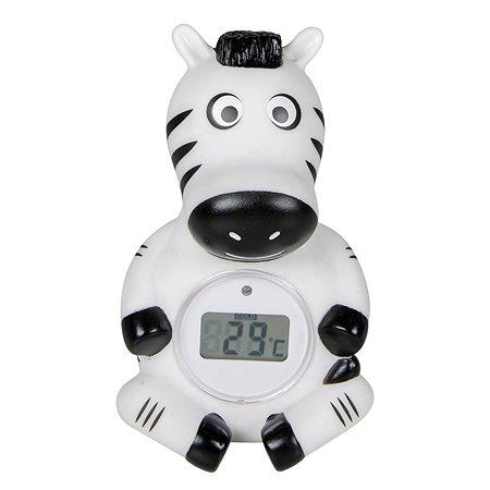 Термометр для воды и воздуха в ванной BALIO RT-18