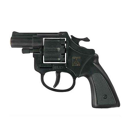 Пистолет Sohni-Wicke Olly 8-заряд gun agent 12,7см