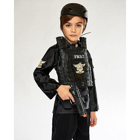4a699bb9188b Купить карнавальные костюмы в интернет магазине Детский Мир