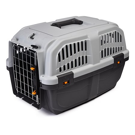 Переноска для кошек и собак MPS Skudo 1 S01050100