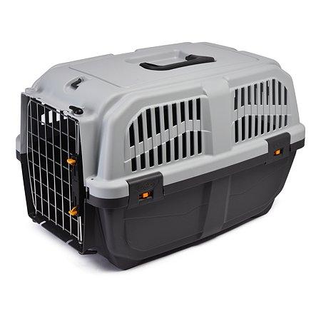 Переноска для кошек и собак MPS Skudo 2 S01050200