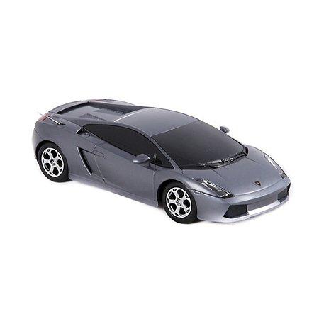 Машинка на радиоуправлении RADIO FUN 1:24 Lamborghini в ассортименте