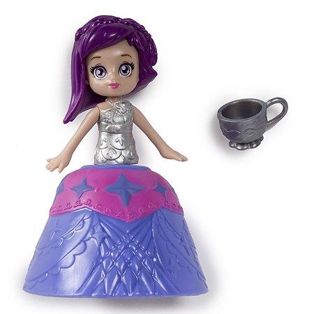 Кукла CUPPATINIS Lola Vander