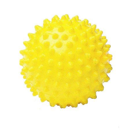 Мяч массажный Palmon 8см