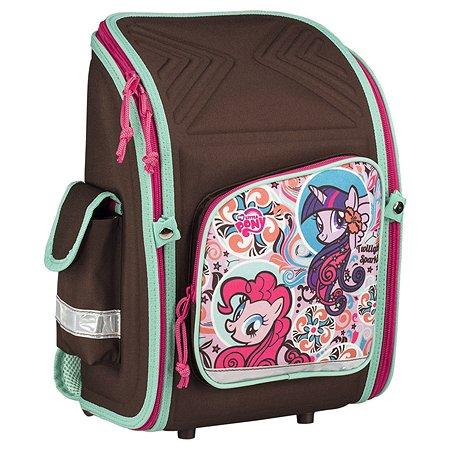Рюкзак Kinderline My Little Pony