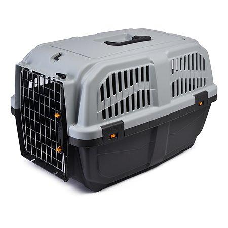 Переноска для кошек и собак MPS Skudo 3 S01050300