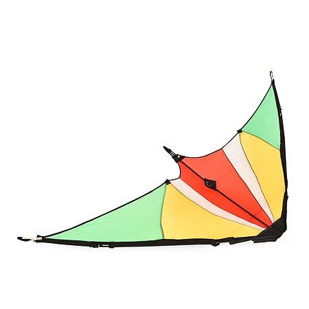 Воздушный змей Devik №4 6334952