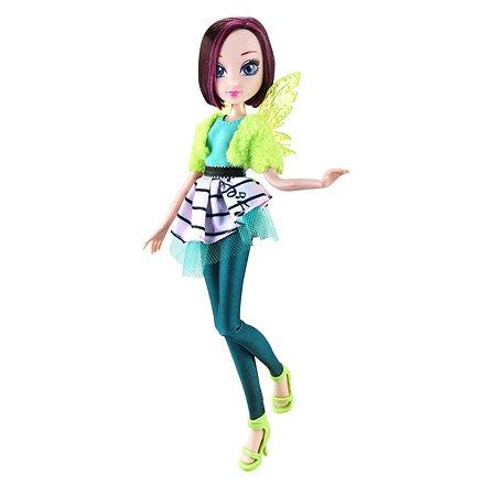 Кукла Winx Музыкальная группа Текна IW01821906