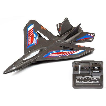 Самолет Silverlit РУ Икс Твин Эво Красный 85738
