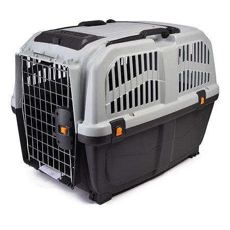 Переноска для кошек и собак MPS Skudo 5 S01050500