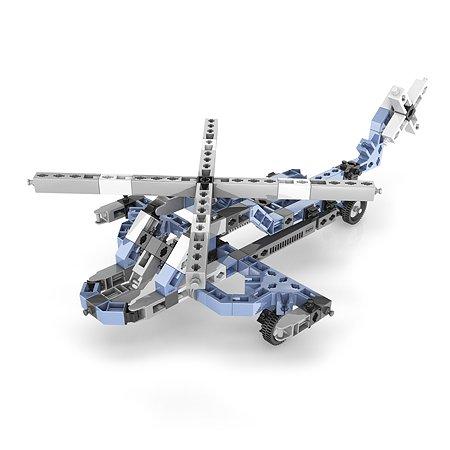 Конструктор Engino Inventor Самолеты 16моделей 1633