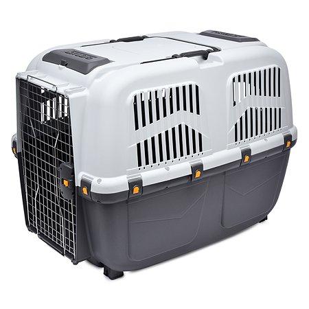 Переноска для кошек и собак MPS Skudo 6 S01050600