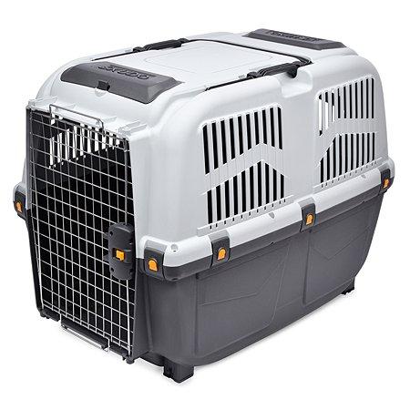 Переноска для кошек и собак MPS Skudo 7 S01050700
