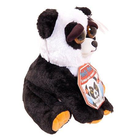 Игрушка Feisty Pets Панда 32307006