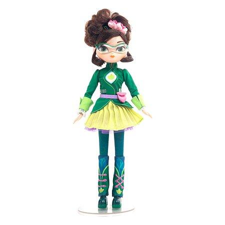 Кукла Сказочный патруль Casual New Маша 4427-1