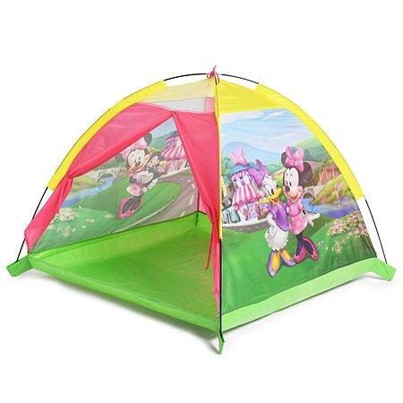 Палатка ЯиГрушка Минни 59571ЯиГ