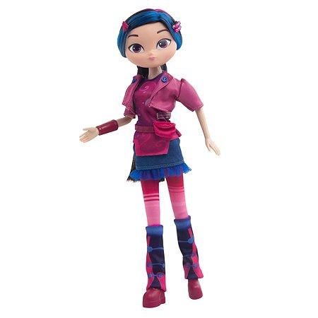 Кукла Сказочный патруль Casual New Варя 4427-2