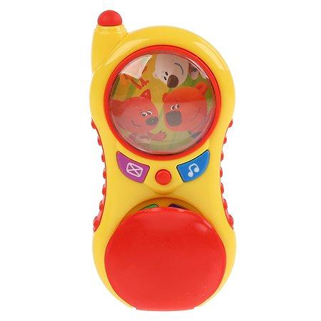Игрушка УМка Мимимишки Телефон 288481