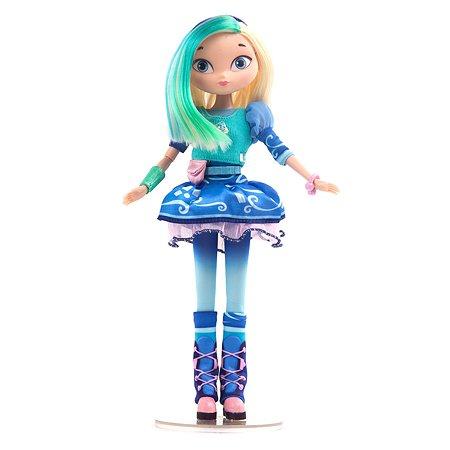 Кукла Сказочный патруль Casual New Снежка 4427-3