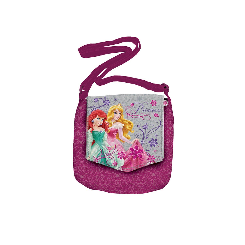 047cc4964f6d Сумочка Kinderline Princess - купить в интернет магазине Детский Мир ...