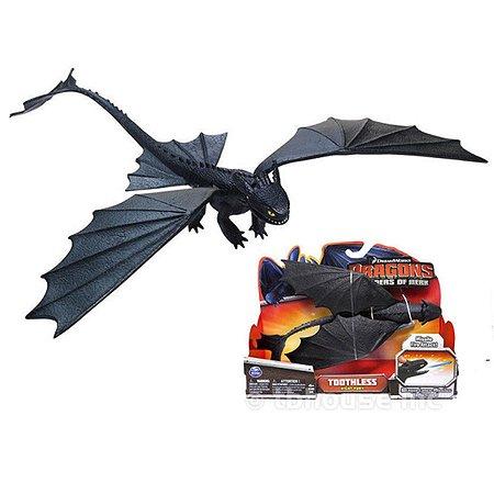 Игрушка Dragons Дракон функциональный в ассортименте 66550