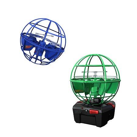 Летающий шар Air Hogs р/у в ассортименте