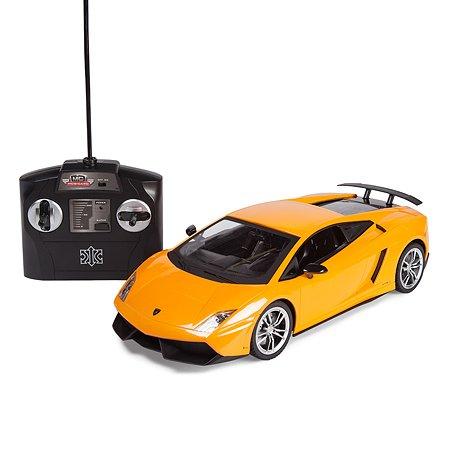 Mашина р/у Mobicaro Lamborghini LP570 1:14