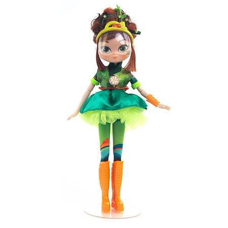 Кукла Сказочный патруль Magic New Маша 4426-1