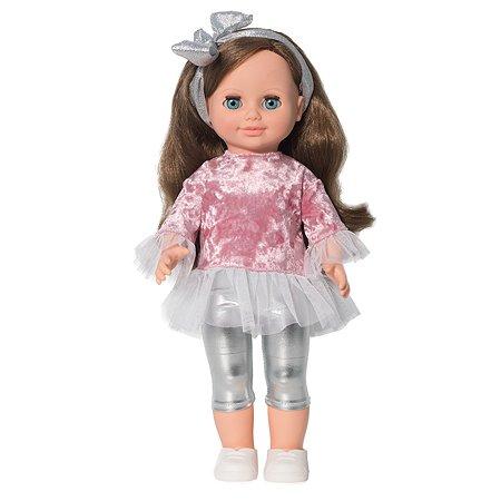 Кукла Весна Модница Анна 1 В3658/о